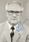 Honecker Erich 1432351