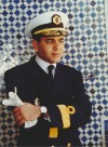 Rachid Moulay 1462221